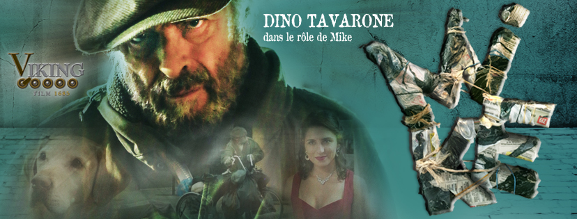Mike-Montage-Version-GREEN