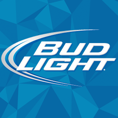budlight-fb