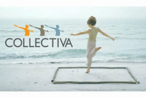 collectiva