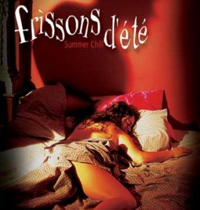 poster--frisson-small